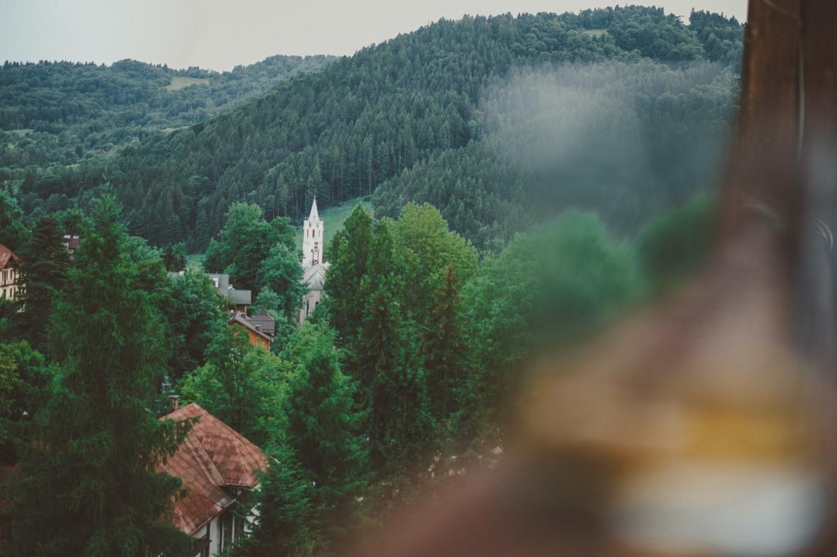 Ania_Marcin-12