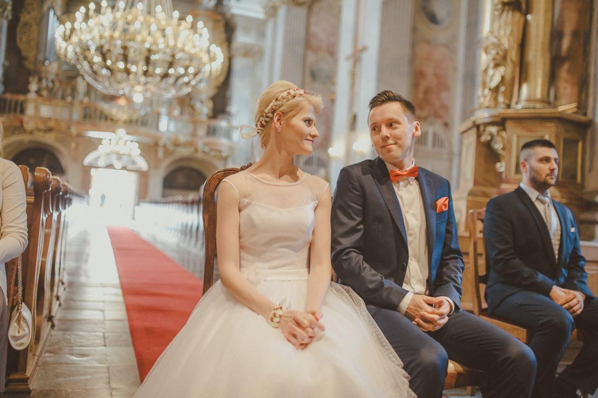 Ania_Marcin-28