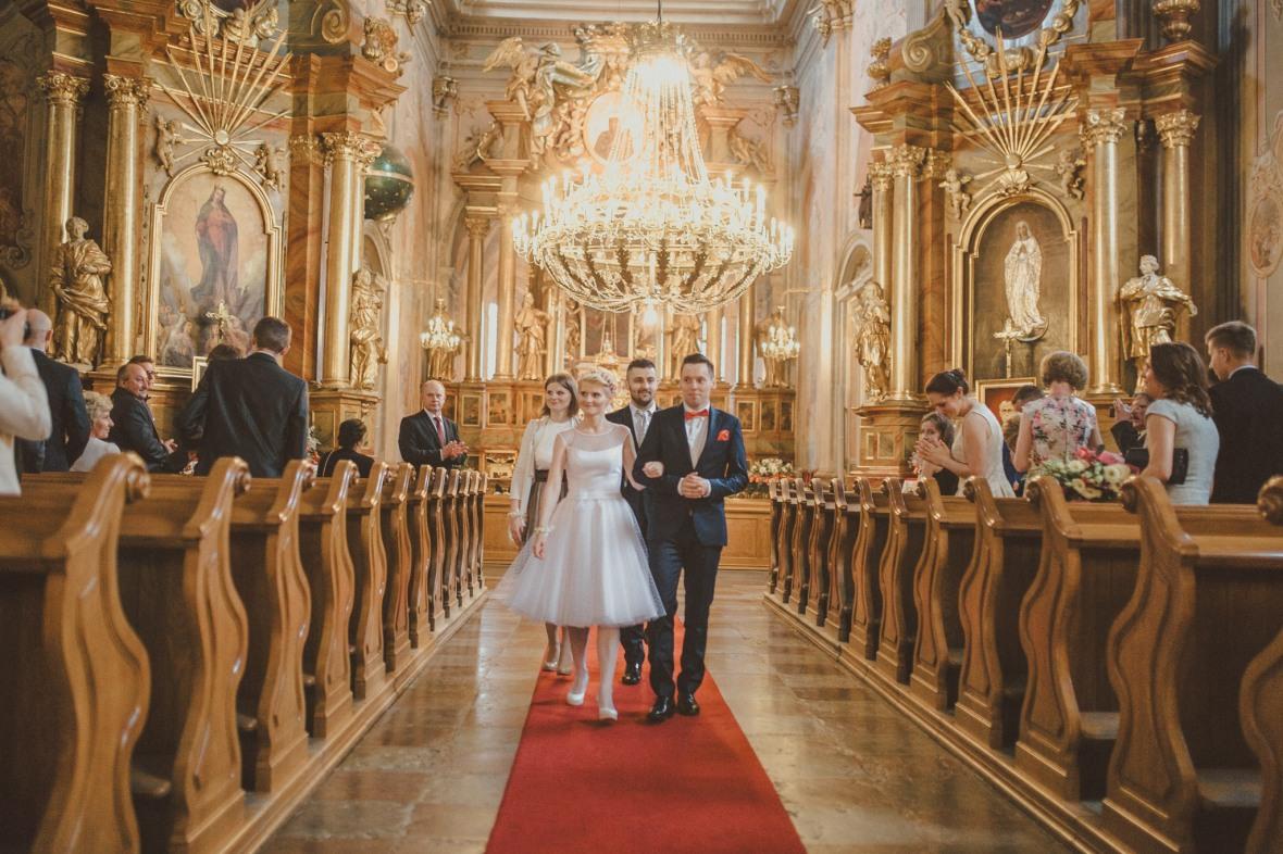 Ania_Marcin-62